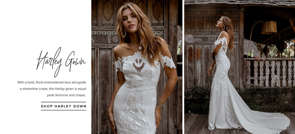 harley-gown.jpg
