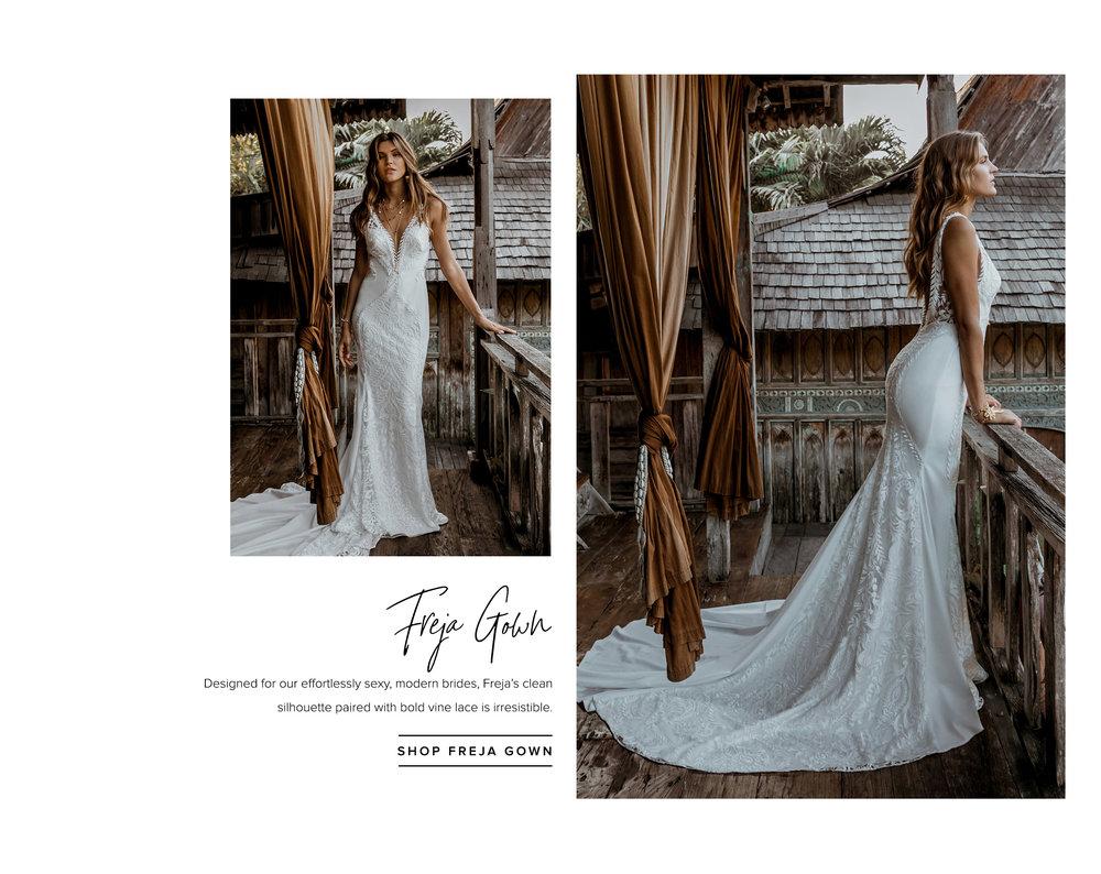 freja-gown.jpg