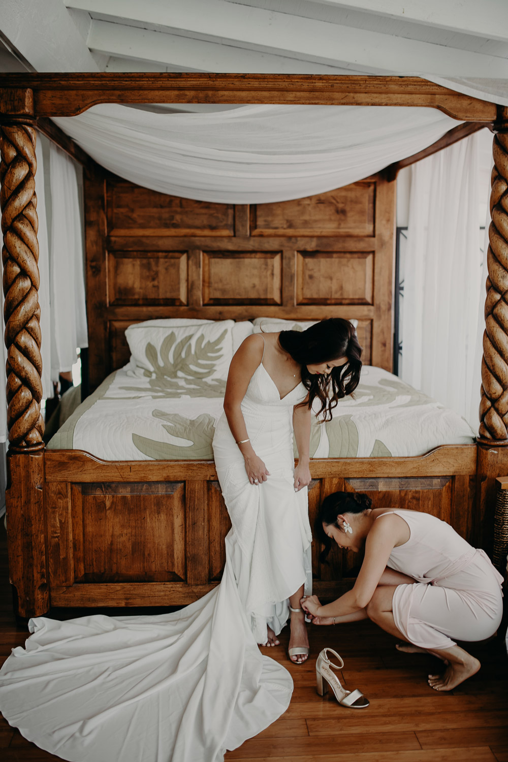 1-Bride-+-Groom-Prep---Emily-Turner-Photography-82.jpg
