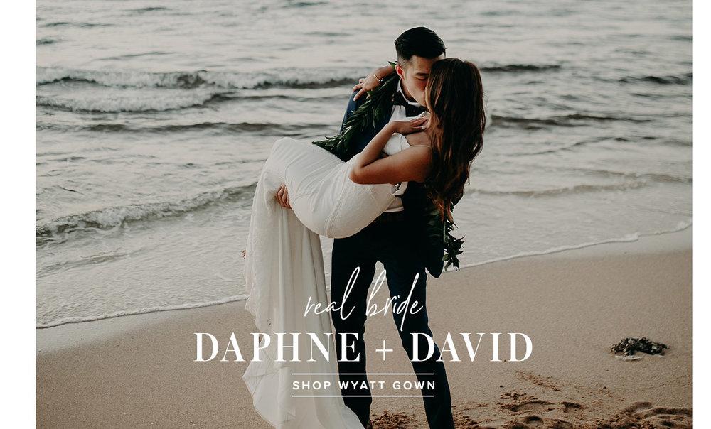 daphne-david.jpg