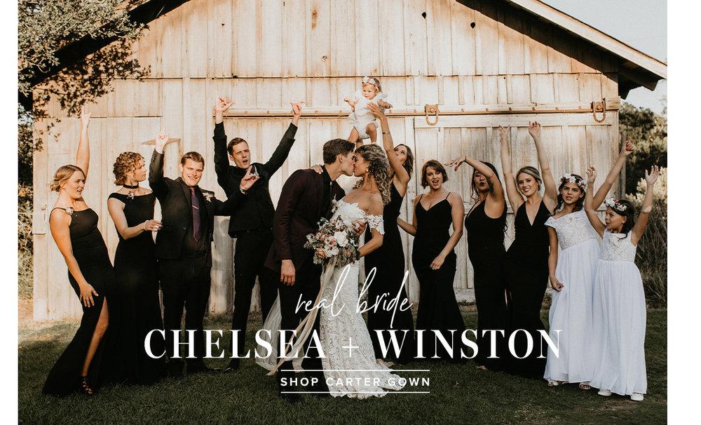 chelsea-winston.jpg