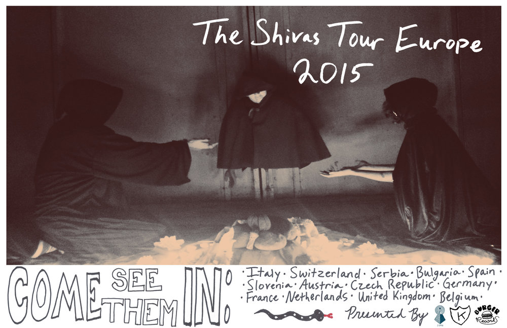 The Shivas Tour Europe 2015 Poster (levitation).jpg