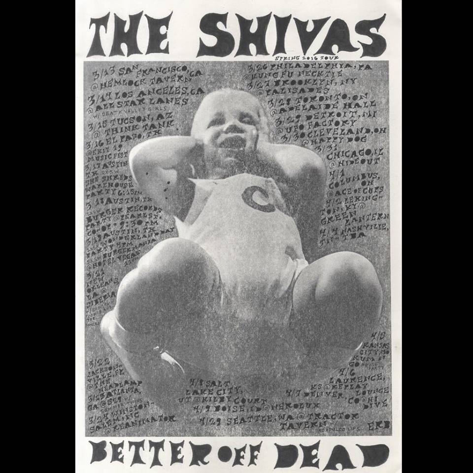 shivas better off dead tour poster.jpg