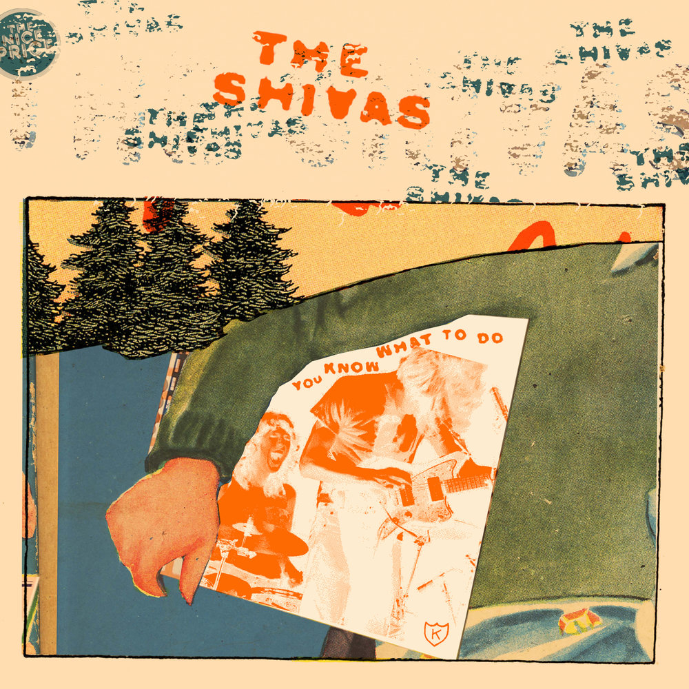 shivas lp cover.jpg