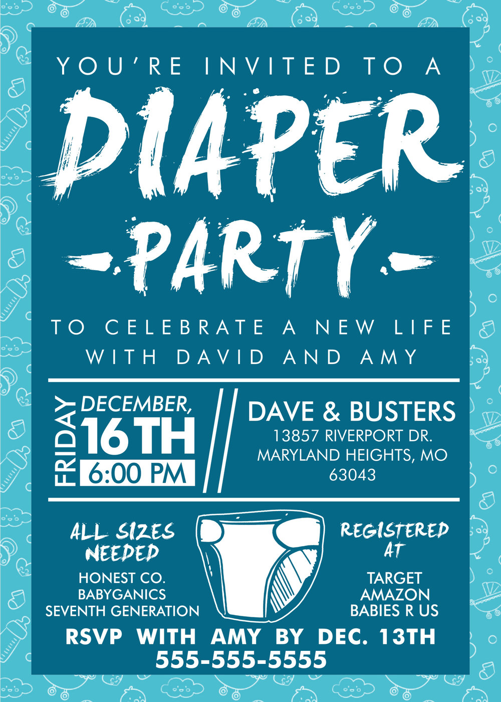 DIAPERPARTY.jpg