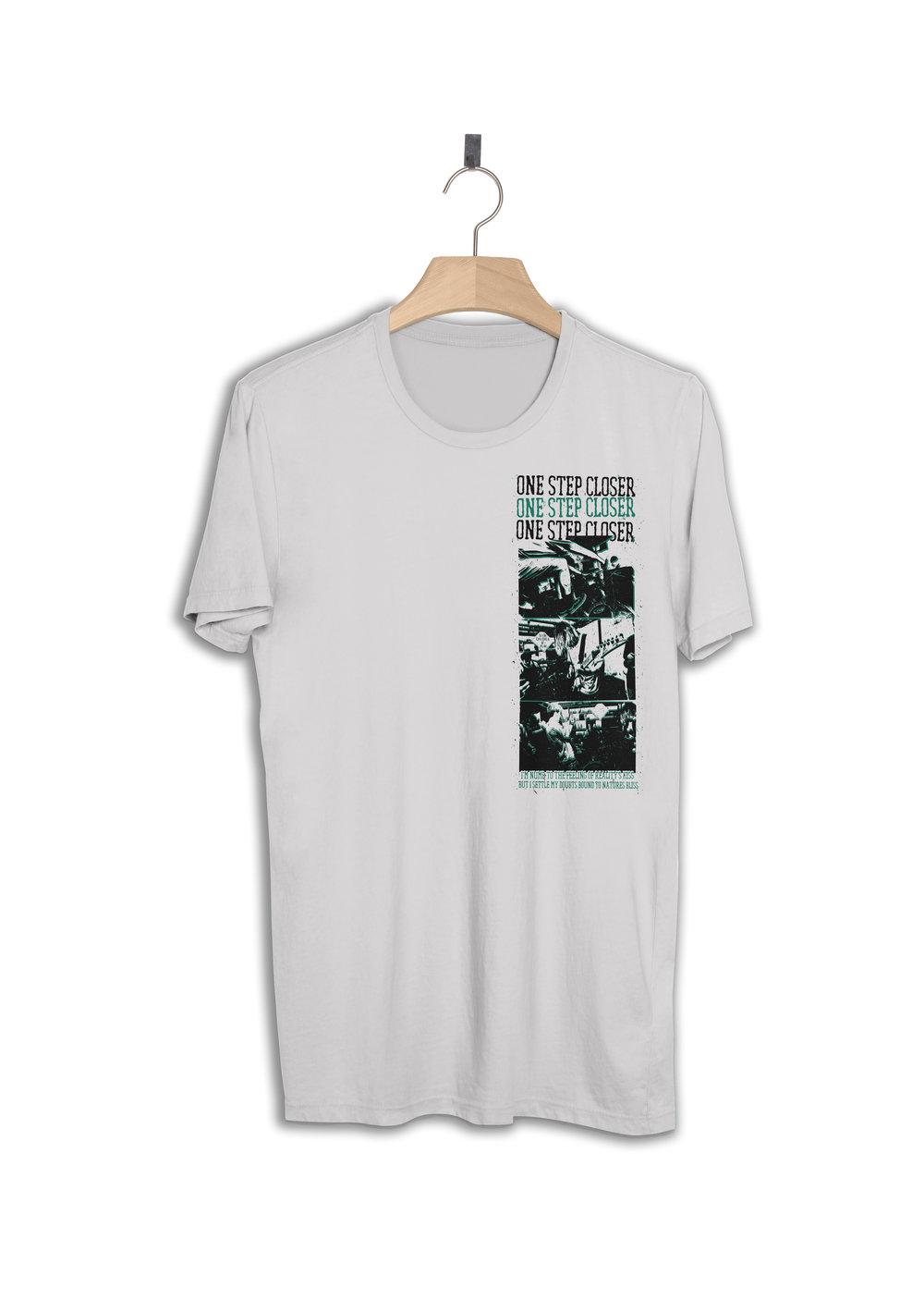 website shirt.jpg