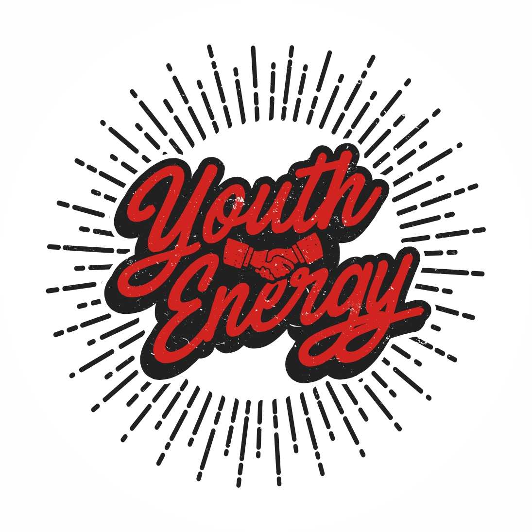 Youth Energy Designs