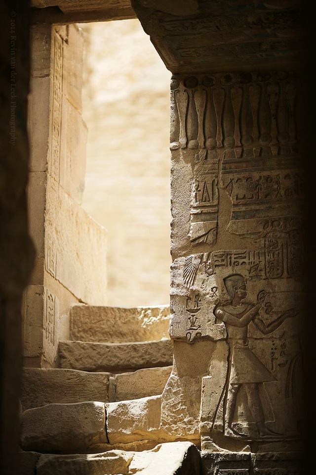 egypt kings tomb copy 2.jpg