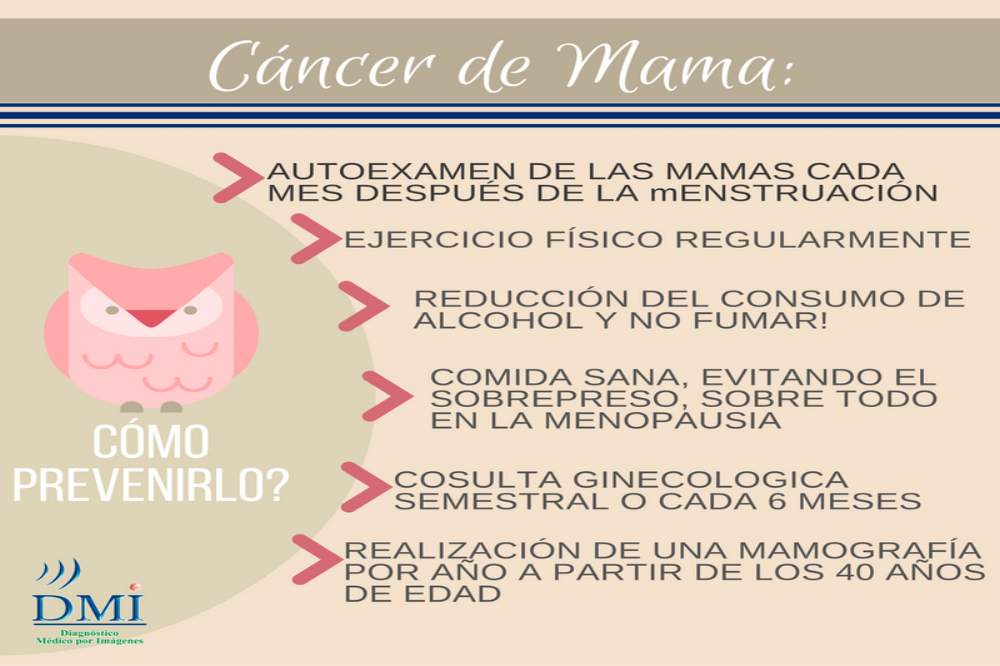 dmi-guia-prevencion-cancer-mama.jpg