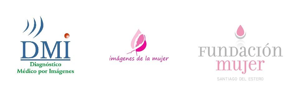 fundacion-mujer-dmi.jpg
