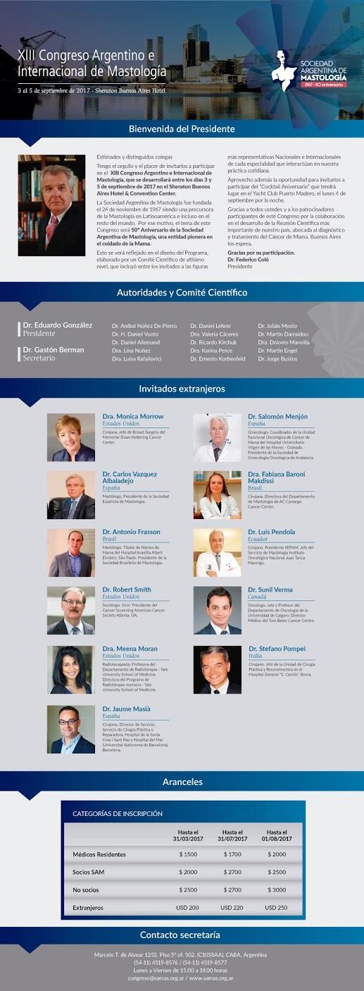 XIII-Congreso-Argentino-Internacional-Mastología.jpg