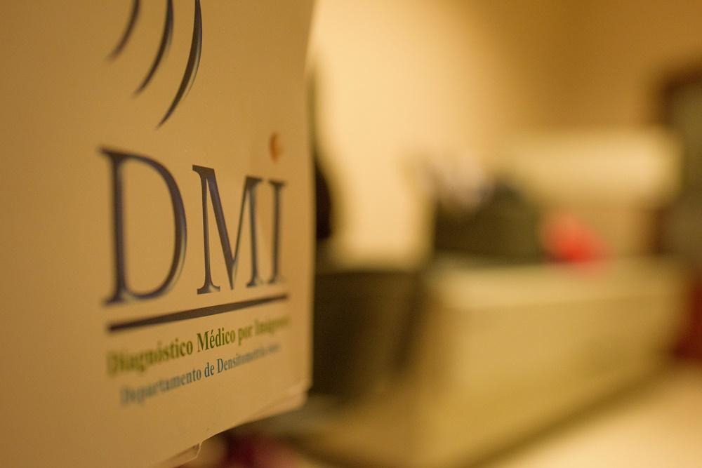 DMI-DENSITOMETRIA-01.jpg