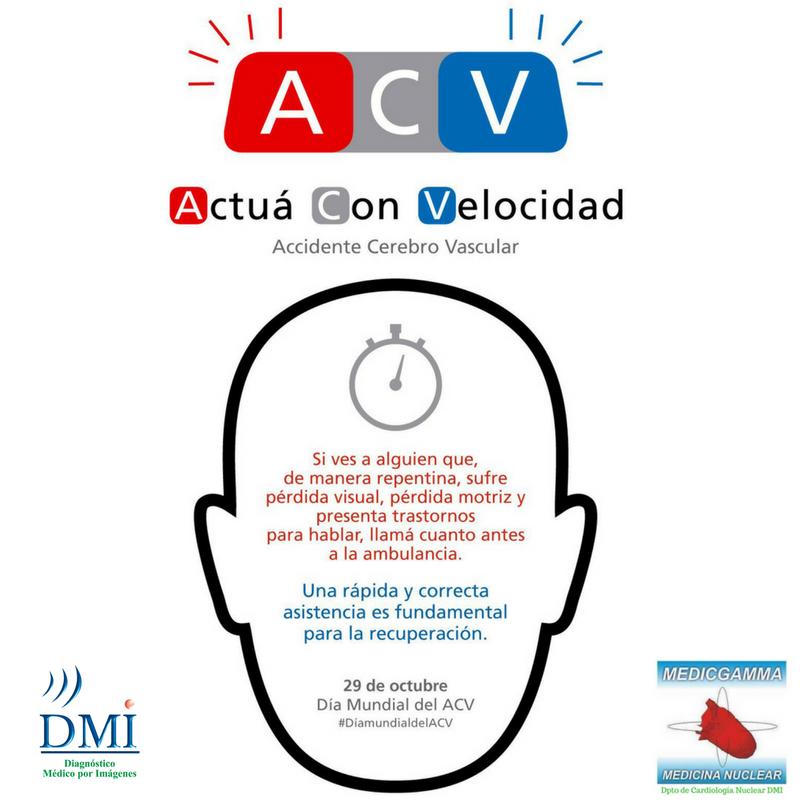 Dia-Mundial-ACV.png
