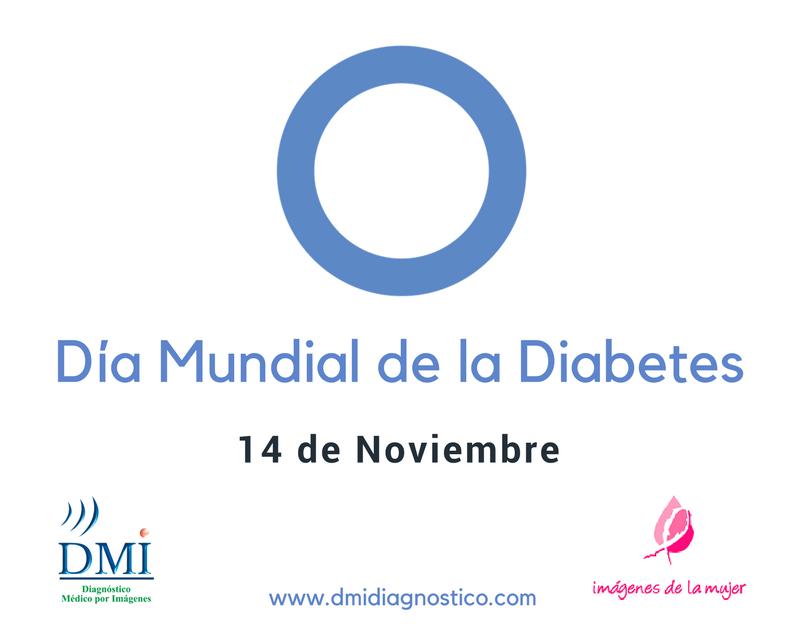 dia mundial de la diabetes - DMI.png
