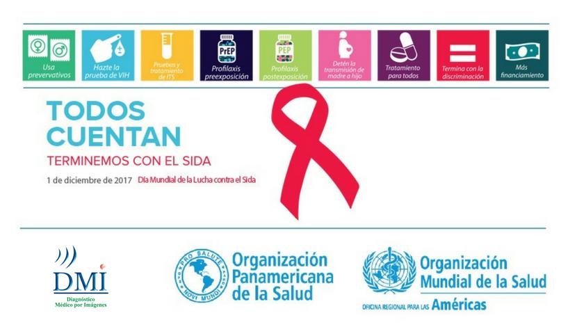 DMI- Dia Mundial Contral el SIDA.png