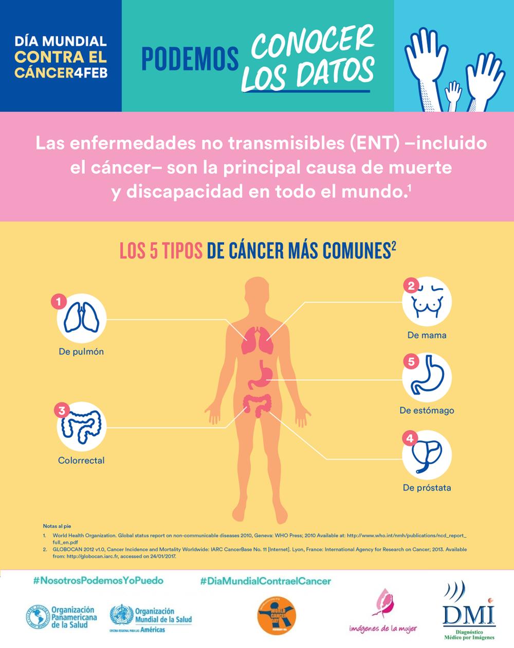 DMI-Dia-Contra-Cancer-Tipos mas comunes.png