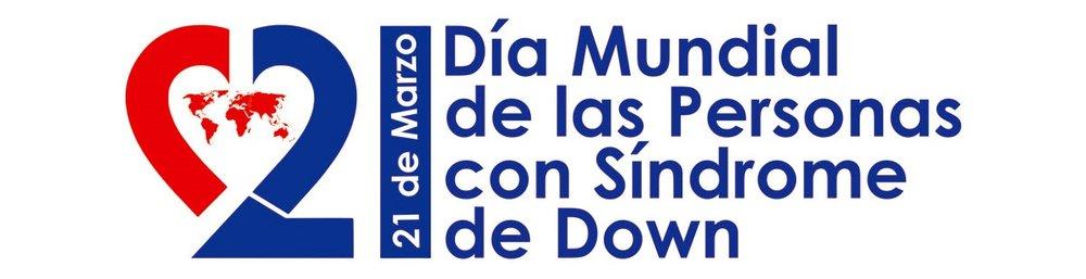 DMI-dia-mundial-sindrome-down.jpg