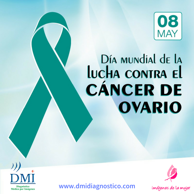 DMI-dia-Mundial-Cancer-Ovario-2018.png