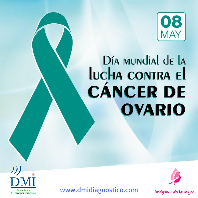 DMI-dia-Mundial-Cancer-Ovario-2018.png