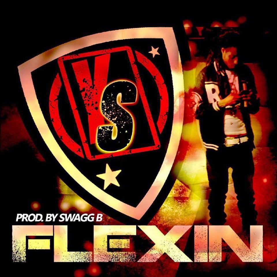 YS - Flexin