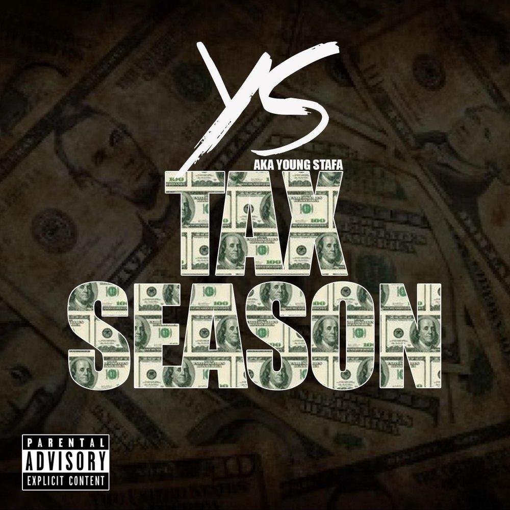 YS - Tax Season