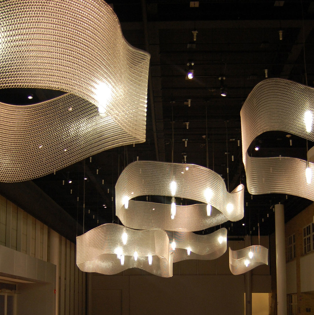 Luxmaile Lighting Solutions