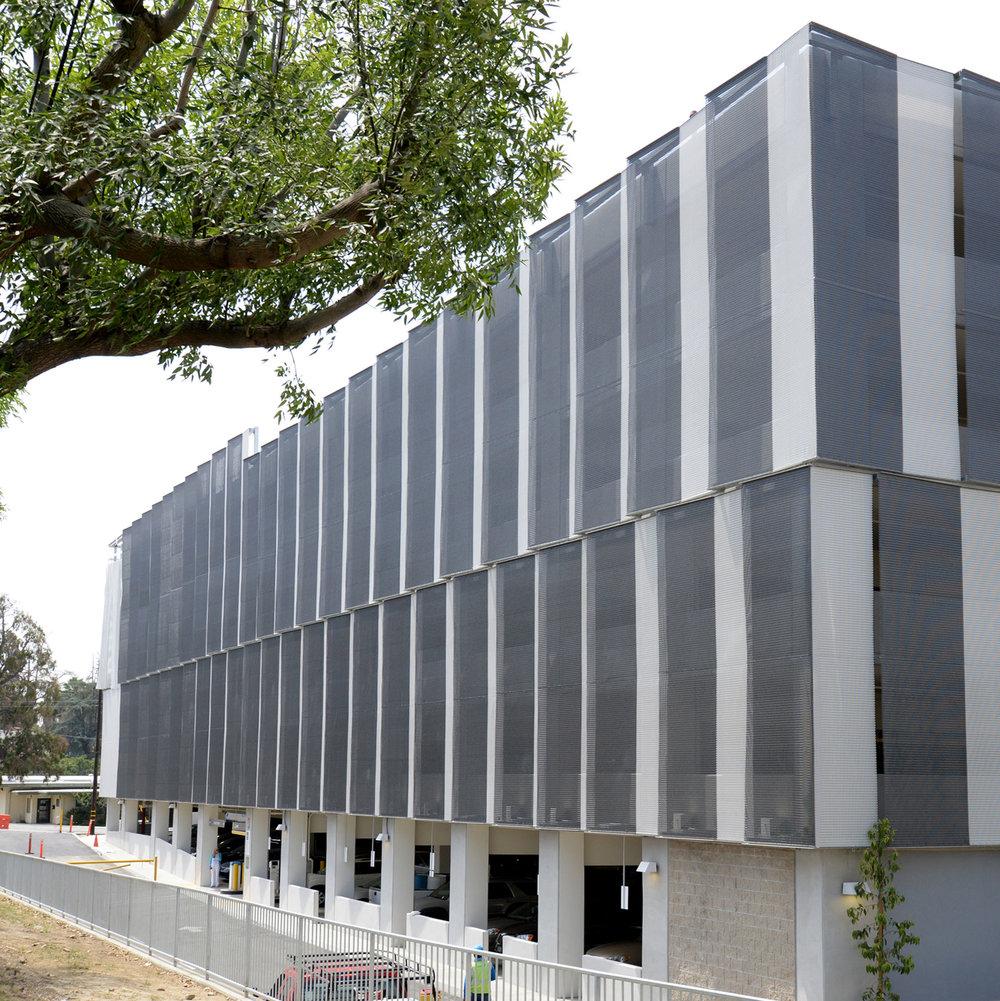 Loma Linda Apartments: Kaynemaile