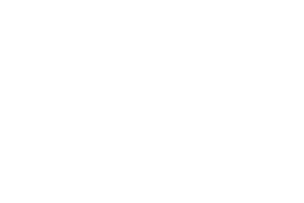NYCxDesign Award Winner 2017