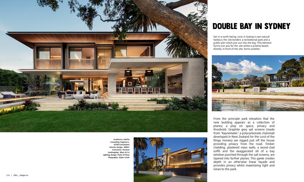 2018_05_01_IT_G&Gmagazine_DoubleBay_page114&115.jpg