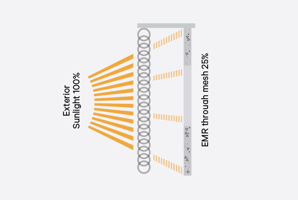 Tech_Solar_deflecting_600px_w2.jpg
