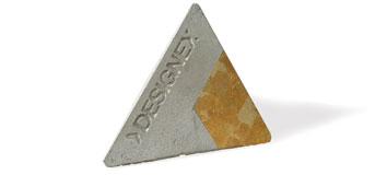 DesignEx Award 2014 Best Innovative Product