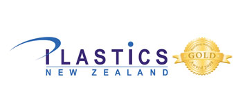 Kaynemaile Gold Award for Plastics New Zealand Building Materials 2008