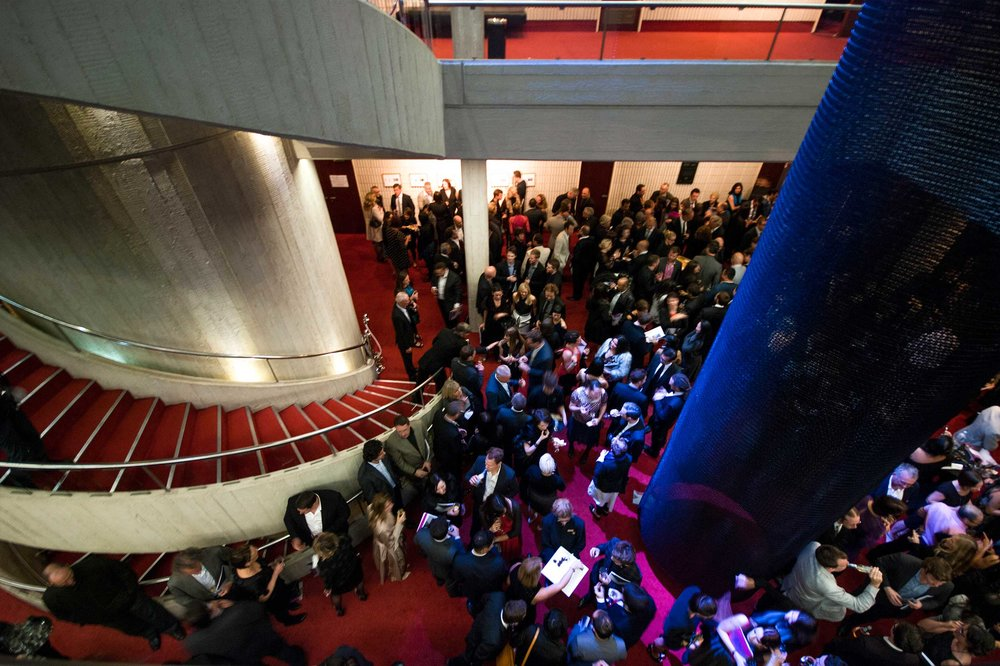 AIA WA Architecture Awards Feature