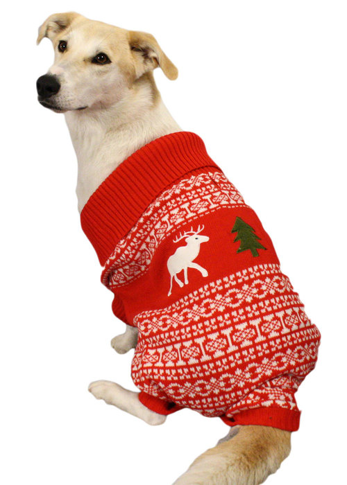 festified_holiday_reindeer_dog_ugly_christmas_sweater_red_1__74031.1455761849.500.900.jpg