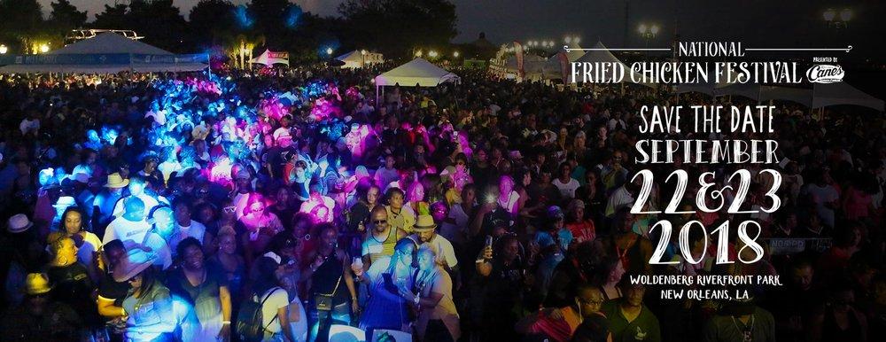 FRIED CHICKEN FEST 2018.jpg
