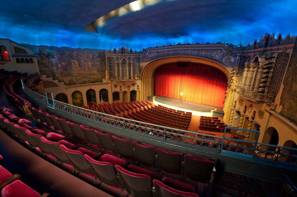 F2L PHX 2017 - Orpheum - Image - House from Balcony.jpg