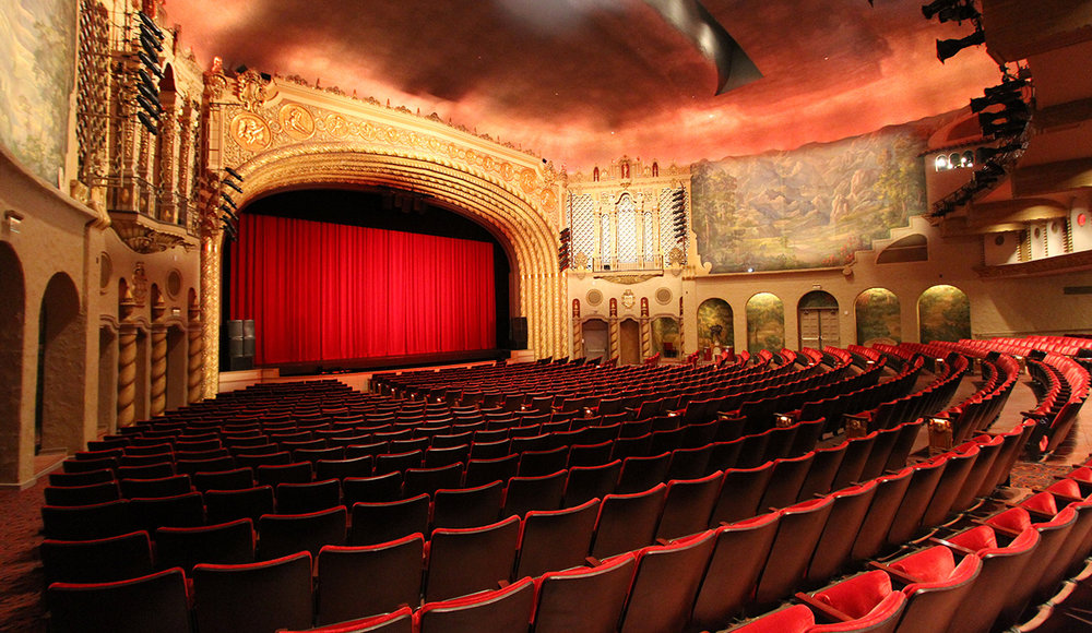 AOT_Slideshow_OrpheumTheater.jpg