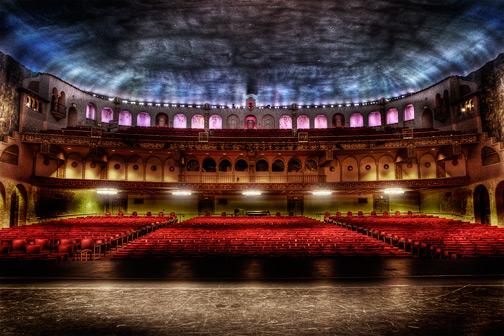 Orpheum Theatre Phoenix.jpg