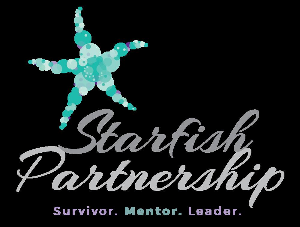 StarfishPartnershipsLogo-CMYK.png