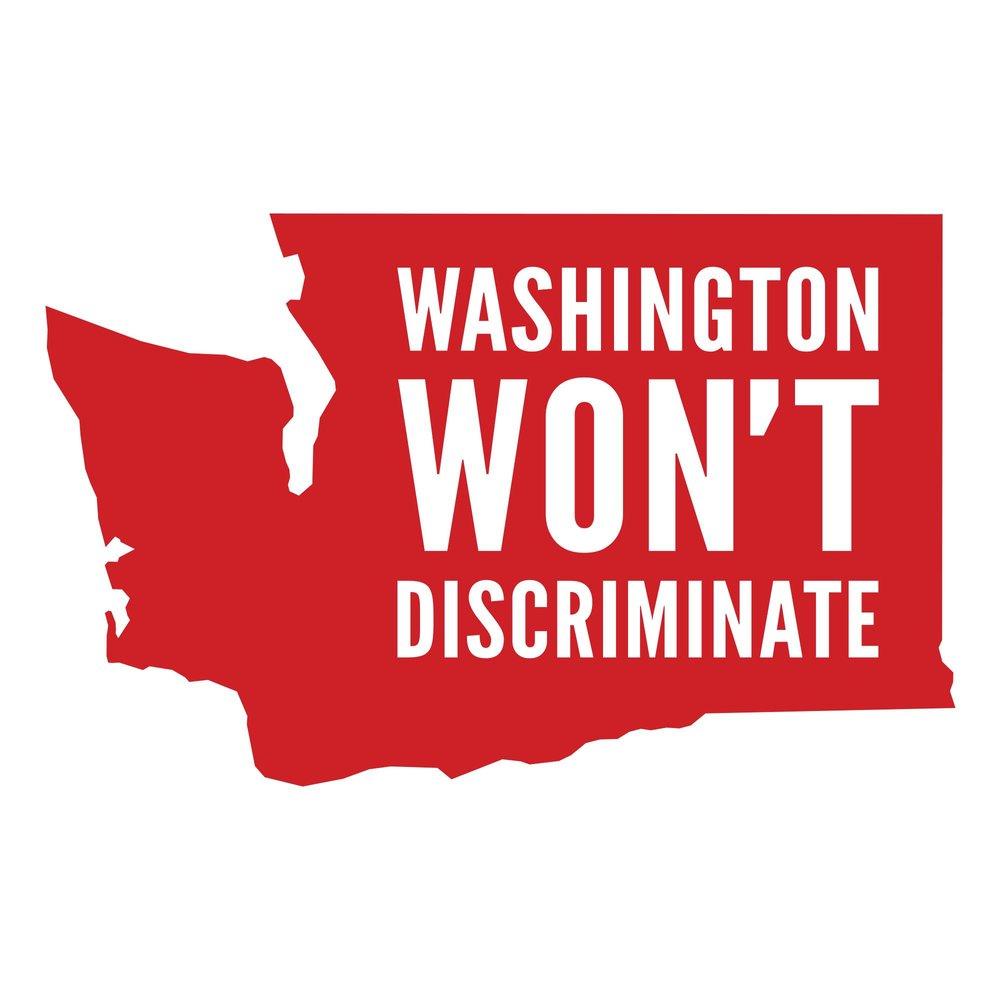 WA Wont Discriminate.jpg