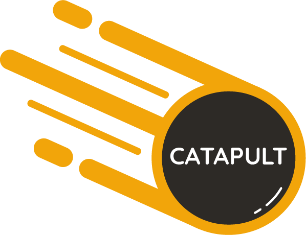CATAPULT | Leading Solutions in Albuquerque, NM