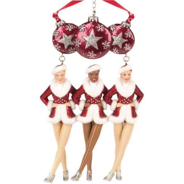 Rockettes-Kicking-2015-2.jpg