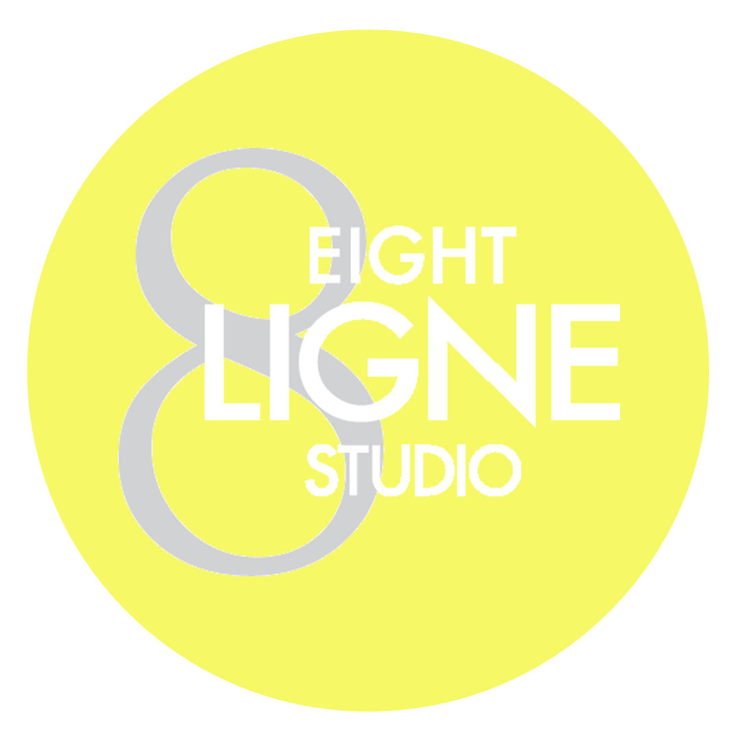 EIGHT LIGNE STUDIO