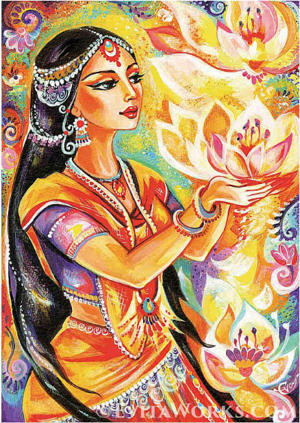 Om Nama Shivaya.PNG