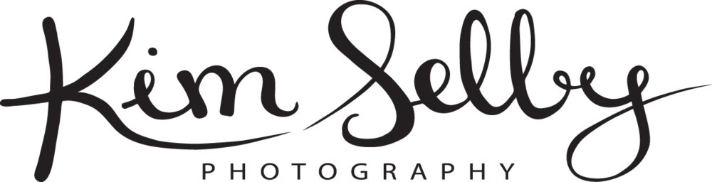 Kim Selby Photography prints