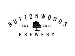 Buttonwoods Brewery