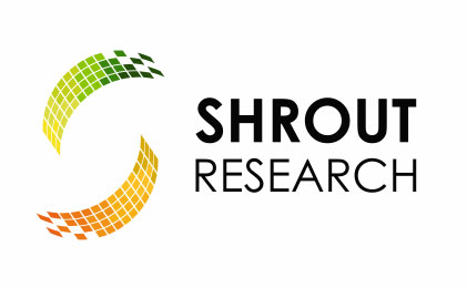SHROUT RESEARCH