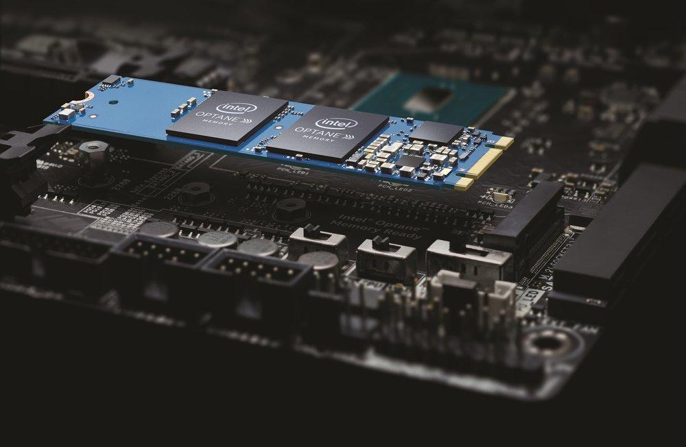 Intel-Optane-memory.jpg