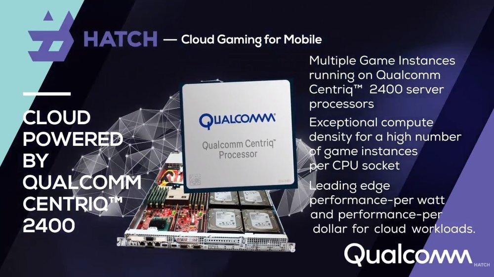 Qualcomm-Hatch-Centriq-2400.jpg