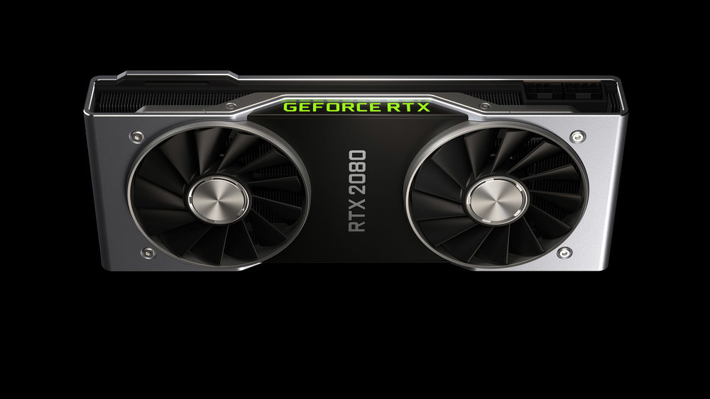 nvidia-geforce-rtx-2080.jpg